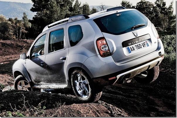 Dacia-Duster_2011_1024x768_wallpaper_2f