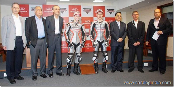 Mahindra-Two_Wheelers-Moto-GP