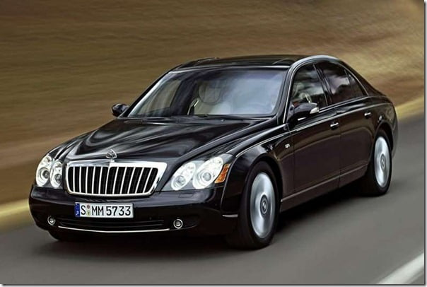 Maybach-57S_Special_2005_1024x768_wallpaper_01