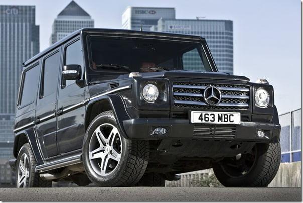 Mercedes-Benz-G-Class_UK_Version_2010_1024x768_wallpaper_01