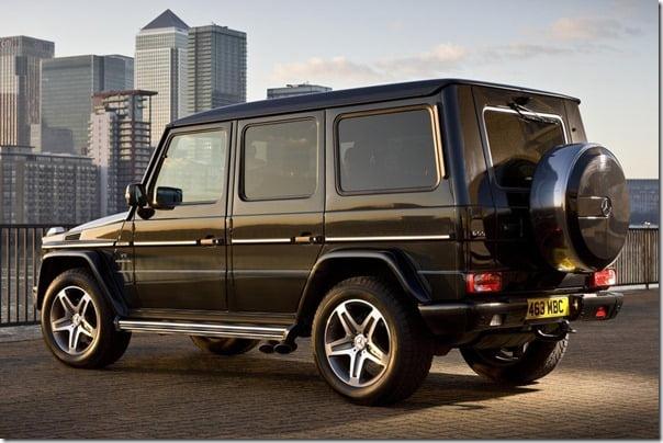Mercedes-Benz-G-Class_UK_Version_2010_1024x768_wallpaper_10