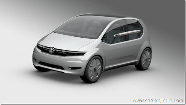 Next-generation-VW-Polo-1