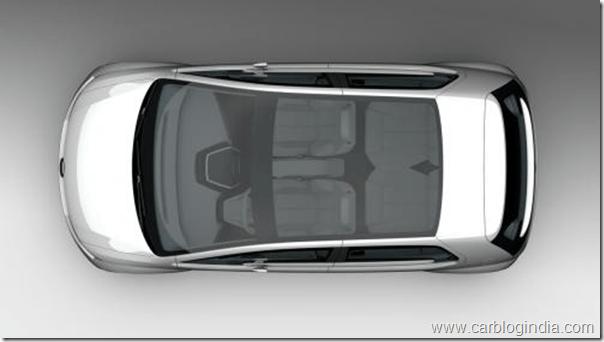 Next-generation-VW-Polo-3