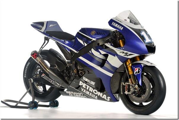 Yamaha-MotoGP-Livery-YZR-M1-Spies-1