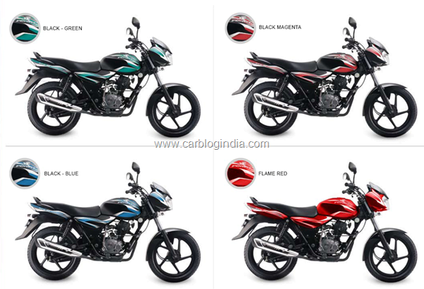 bajaj-100-colour-options
