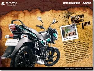 bajaj-discover-100-pic-2