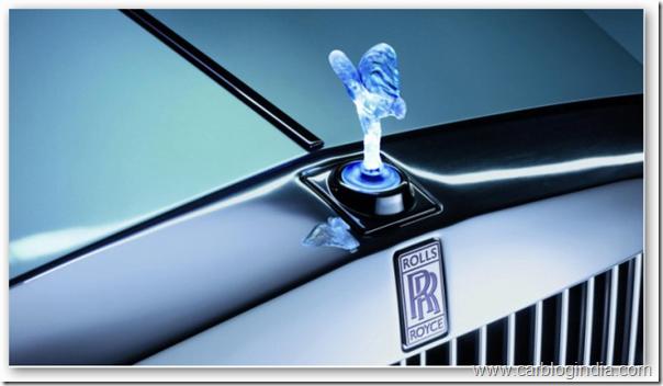 e-Rolls Royce 2