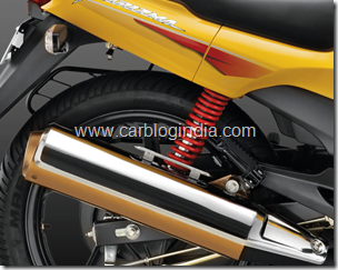 hero-honda-karizma-2011-new-muffler-cover