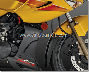 hero-honda-karizma-2011-new4