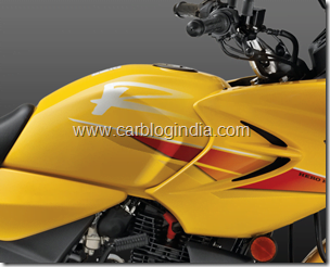 hero-honda-karizma-2011-new7