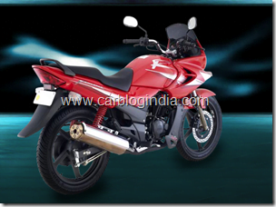hero-honda-karizma-2011-side1