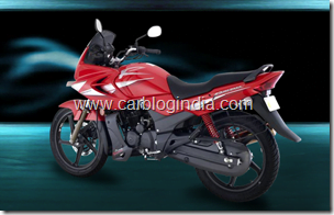 hero-honda-karizma-2011-side