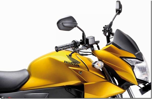honda-100-cc-bike
