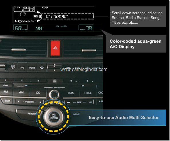 honda-accord-2011-audio-system