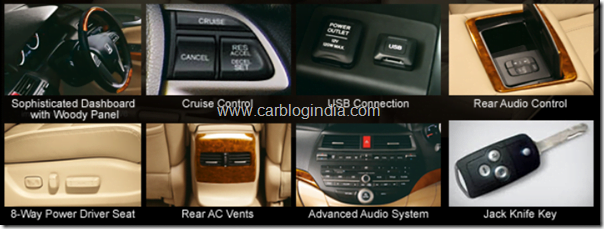 honda-accord-2011-features