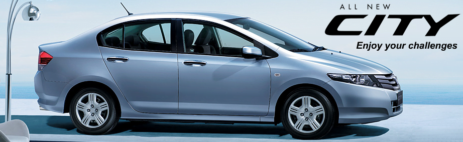 Over 57 000 Honda City Cars Recalled In India To Replace Faulty