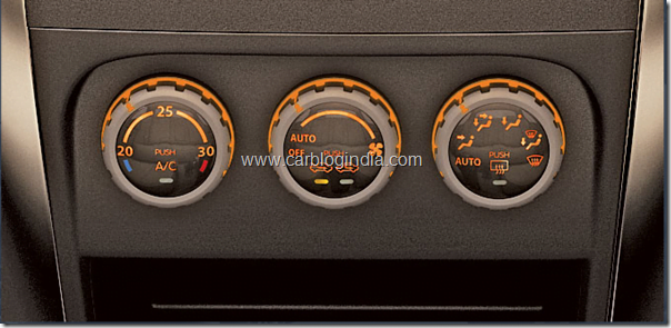 maruti-sx4-diesel-automatic-climate-control