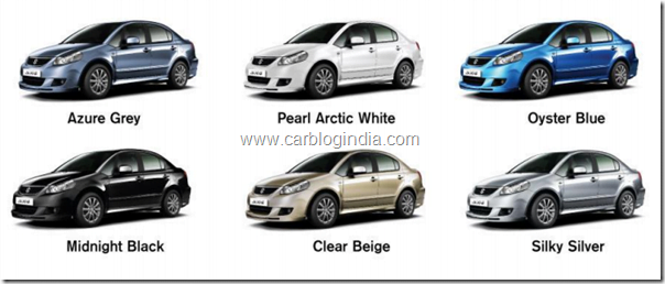 maruti-sx4-diesel-colour-options