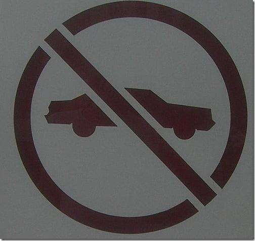 n-cars