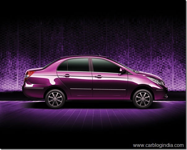 tata-indigo-manza-elan-new-wine-colour
