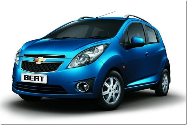 wallpaper-Chevrolet_Beat-1