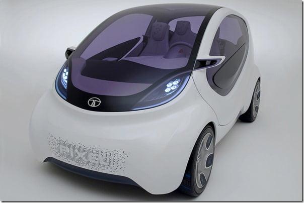 1200_765_Tata-Pixel-concept-2