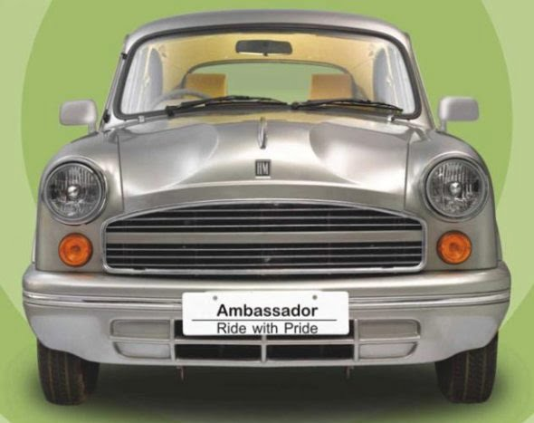 2011-ambassador-photo.jpg