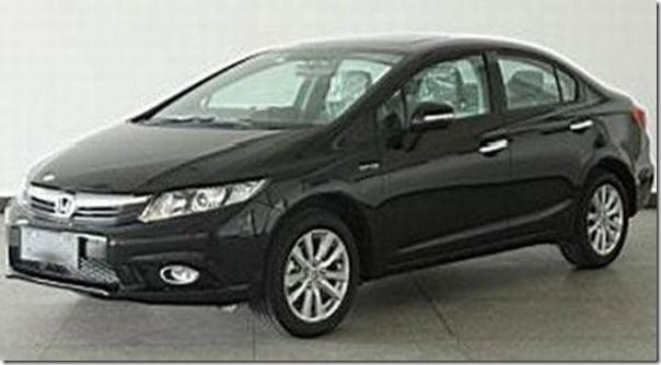 2012-Honda-Civic-ASEAN-Sedan-1