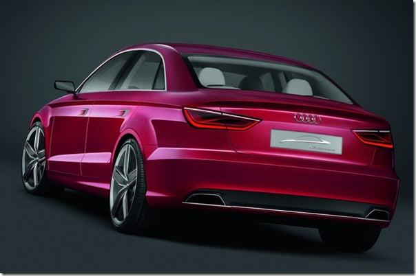 Audi-A3_Concept_2011_1024x768_wallpaper_0b