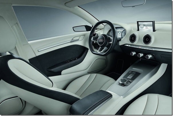 Audi-A3_Concept_2011_1024x768_wallpaper_0f