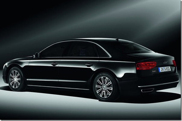 Audi-A8_L_Security_2012_1024x768_wallpaper_08
