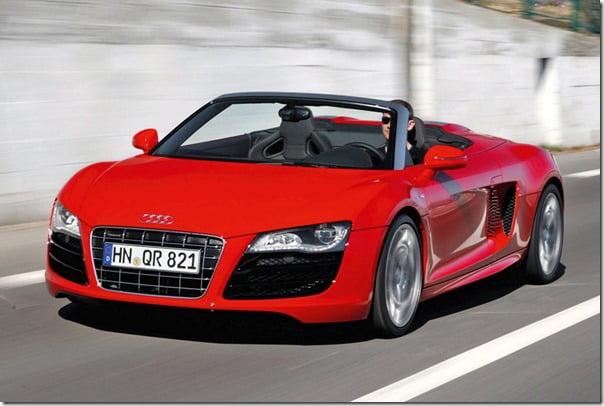 Audi-R8_Spyder_5.2_FSI_quattro_2011_1024x768_wallpaper_09