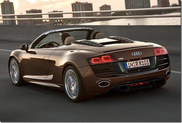 Audi-R8_Spyder_5.2_FSI_quattro_2011_1024x768_wallpaper_12