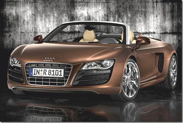 Audi-R8_Spyder_5.2_FSI_quattro_2011_1024x768_wallpaper_24