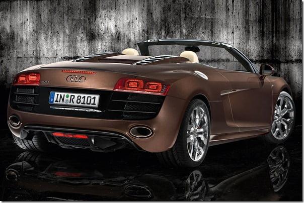 Audi-R8_Spyder_5.2_FSI_quattro_2011_1024x768_wallpaper_27