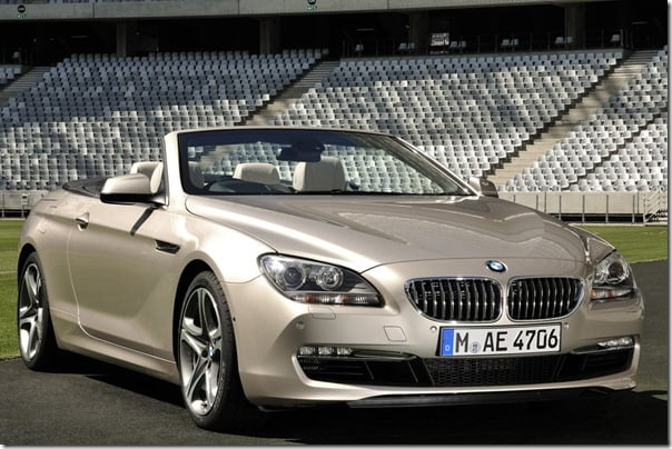 BMW-6-Series_Convertible_2012_1024x768_wallpaper_1f