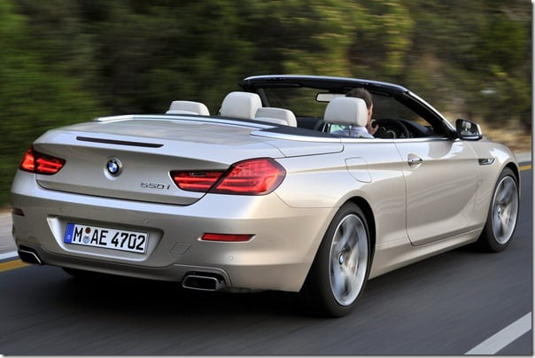 BMW-6-Series_Convertible_2012_1024x768_wallpaper_39