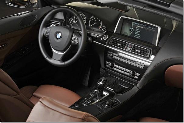BMW-6-Series_Convertible_2012_1024x768_wallpaper_75