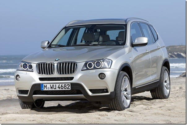 BMW-X3_2011_1024x768_wallpaper_19