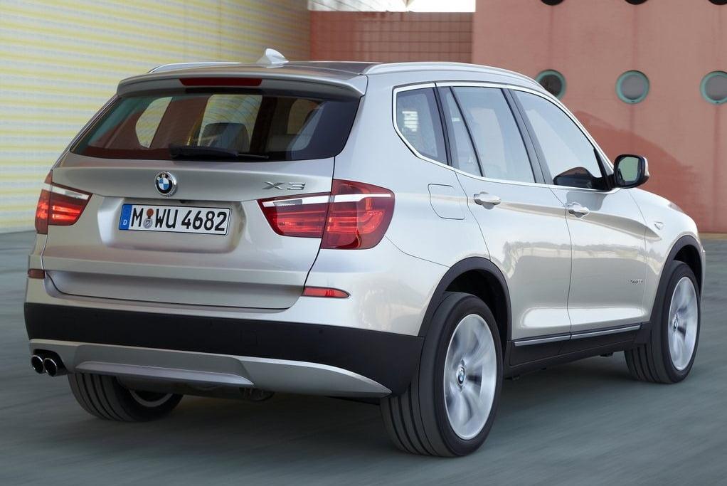 BMW-X3_2011_1024x768_wallpaper_5f.jpg - CarBlogIndia