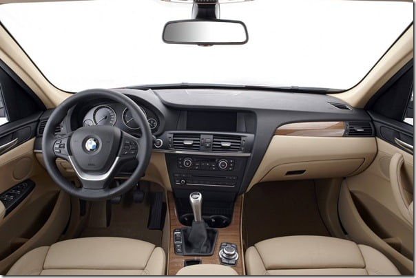 BMW-X3_2011_1024x768_wallpaper_a4