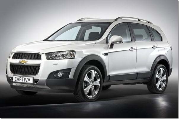 Chevrolet-Captiva_2012_1024x768_wallpaper_2f