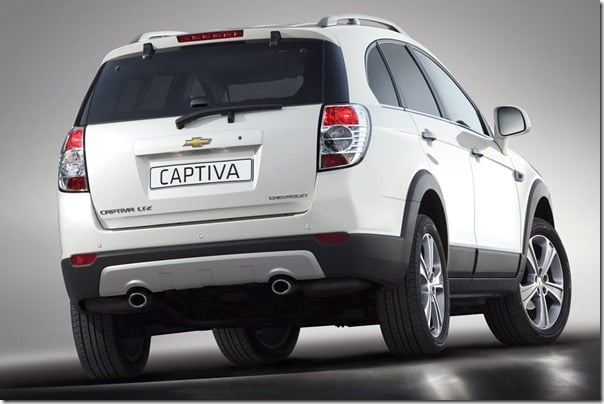 Chevrolet-Captiva_2012_1024x768_wallpaper_3d