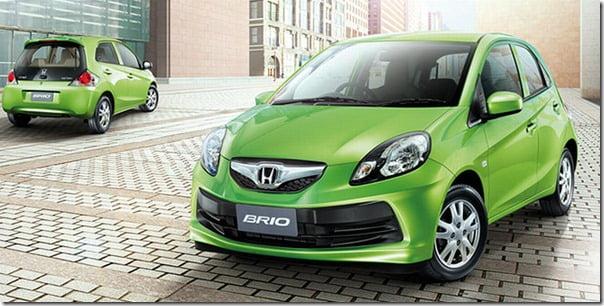 Honda-brio-launch-thailand (1)