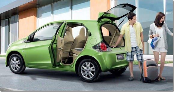 Honda-brio-launch-thailand (2)