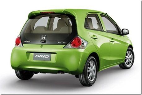 Honda-brio-launch-thailand (3)