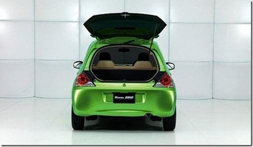 Honda-brio-launch-thailand (6)