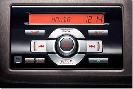 Honda-brio-launch-thailand (7)