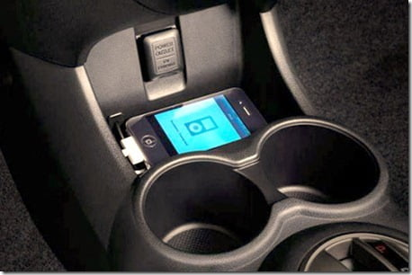 Honda-brio-launch-thailand (8)