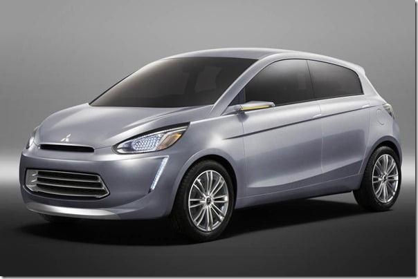 Mitsubishi-Small-Car-Global-Concept-Image-05